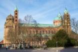 Speyerer Kaiserdom